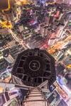 デジタル通貨戦争 中国への警戒感強まる