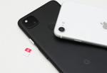 手数料が無料になった楽天モバイルのeSIMをiPhoneとPixelで使いこなす