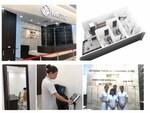 医療スタートアップのメドリング、ハノイのイオンモールにスマートクリニック「METiC」を開設
