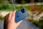アップル「iPhone 12」デザインとカメラに驚きの連続