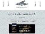 あご(トビウオ)の飛行距離を競う⁉ ユニークな4コンテンツが九州あご文化推進委員会のウェブサイトに登場