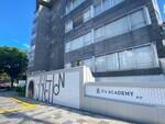 プログラミング養成校G's ACADEMYが拡大移転、札幌拠点もオープン