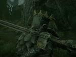 ダークアクションRPG『Mortal Shell』、戦闘を劇的にラクにする「攻撃力を上げる方法」を解説