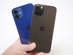 iPhone 12でニッポンの5Gは夜明けを迎える! 速度&カメラもチェック(石川 温)