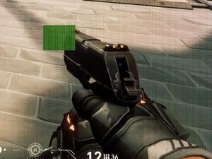 NVIDIA Reflexでゲームの遅延を削減!360Hz液晶でわかったFortniteやVALORANTでの効果
