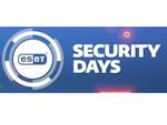 キヤノンMJ/ESETのセキュリティイベント、一足早く見どころを紹介!