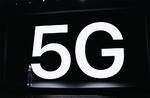 【iPhone 12で選ぶ5G料金プラン】ドコモはギガ完全使い放題が可能!