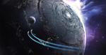4Xグランドストラテジー「Stellaris」PS4版、新規DLC3種が10月29日発売