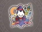 スマホゲーム『君の目的はボクを殺すこと3』にて【ハロウィンイベント】実施!