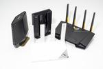 有線LAN以上の速度も夢じゃない! Wi-Fi6ルーター選び