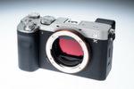 α7C  実機レビュー = 世界最小・最軽量フルサイズカメラの写りを試してみた!!
