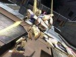 100人同時対戦アクション『機動戦士ガンダムオンライン』でイベント「グリプス戦役ガシャコン」配信開始!