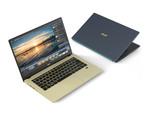 Acer、第11世代CoreプロセッサーとIris Xe MAXを搭載したノートPC「Swift 3X」を発表