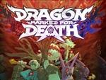 2DアクションRPG『Dragon Marked For Death』中規模アップデートVer.3.1.3を配信開始!