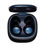 進化したFALCON2、無線機能に加え音質も強化した新モデルをレビュー