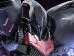 PS4『機動戦士ガンダム バトルオペレーション2』で「HAPPY HALLOWEEN!!キャンペーン」開催!