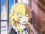 スマホゲーム『Re:ゼロから始める異世界生活 Lost in Memories』に「フレデリカ」が新登場!