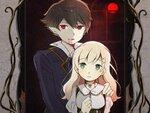 本格ミステリゲーム『アルネの事件簿』がSteamで10月29日にリリース決定!