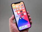 iPhone 12「5G契約」本当に必要?