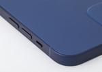 iPhone 12/iPhone 12 Proはソリッドな側面で印象一変