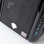 軽いPCゲームに好適!7万円台からの「Ryzen PRO 4000G」搭載BTO PCまとめ