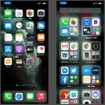 iOS 14はアプリの削除方法が変わったので要注意