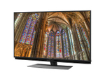 シャープの45V型4Kテレビ購入で2万ポイントもらえる、ひかりTVショッピング