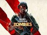 PS4/PS5『CoD ブラックオプス コールドウォー』PlayStation独占コンテンツ「Zombies Onslaught」発表!