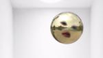 インタラクティブな球体になりたい
