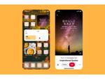 Pinterest、iOS 14向けウィジェットを公開