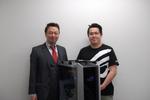 ASUS ROGづくしの3080搭載ゲーミングPC、ZEFT最高峰モデルの魅力とは