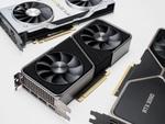 GeForce RTX 3070 FEレビュー!Ampere世代最強の電力性能比とRTX 2080 Ti超えを確認