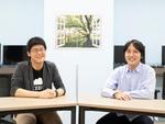 """日本マイクロソフトが「アット東京 Cloud Lab」を使って""""驚いた""""理由"""