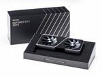 高性能・低消費電力なRTX 30シリーズの大本命?『GeForce RTX 3070徹底検証』