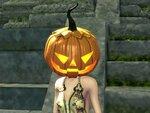 PC『ブレイドアンドソウル』でハロウィン限定の衣装や豪華アイテムが手に入るイベントがスタート!