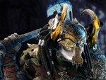 PS4『Predator: Hunting Grounds』でDLC「バイキングプレデター」パックが発売!