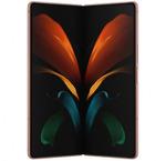 au、折りたたみスマホ「Galaxy Z Fold2 5G」「Galaxy Z Flip 5G」を11/4発売