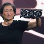 AMDがコスパでGeForceを圧倒!?4KでRTX 3090とほぼ同等の性能「Radeon RX 6900 XT」が999ドルで12月8日に発売