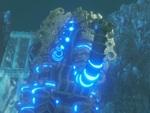『ゼルダ無双 厄災の黙示録』神獣が大暴れする3rdトレーラーが公開!製品版へ引き継げる体験版も配信スタート!