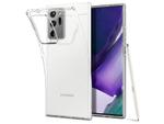 Spigen、Galaxy Note20 Ultra用ケース4製品を発売