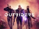 『OUTRIDERS』が2021年2月2日に発売決定!本日より予約受付を開始