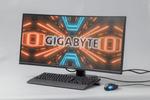 臨場感抜群! GIGABYTEの34型湾曲液晶「G34WQC」が最高すぎる理由