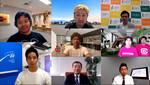 日本MSが立ち上げた「Azure Base」、その狙いと個性ある全国12拠点を紹介