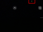 iOS 14で表示される「小さな緑の点」どういう意味?