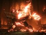 PS5ロンチタイトル『Demon's Souls』のゲームプレイトレーラーが公開!