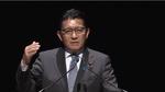 デジタル敗戦の日本で、デジタル改革は進むか? IT担当大臣の平井卓也氏のことば