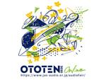 日本オーディオ協会、「OTOTEN2020 Online」サイトを公開