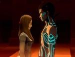 2003年のCMが令和の世に復刻!『真・女神転生III HD』発売記念CMのフルVerをウェブ限定で公開!