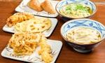 【お得】丸亀製麺の「創業感謝セット」を見逃しなく!ボリューム満点でお値打ちなファミリー向けセット