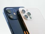 「IPhone 12」「iPhone 12 Pro」使い比べて印象変わった